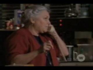 Judging Amy Season 3 Episode 18